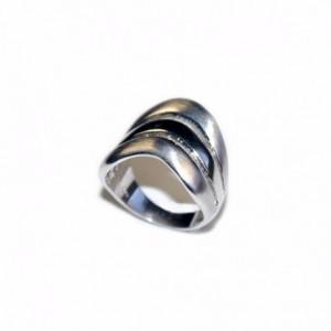 13516815-anillo-de-plata – copia