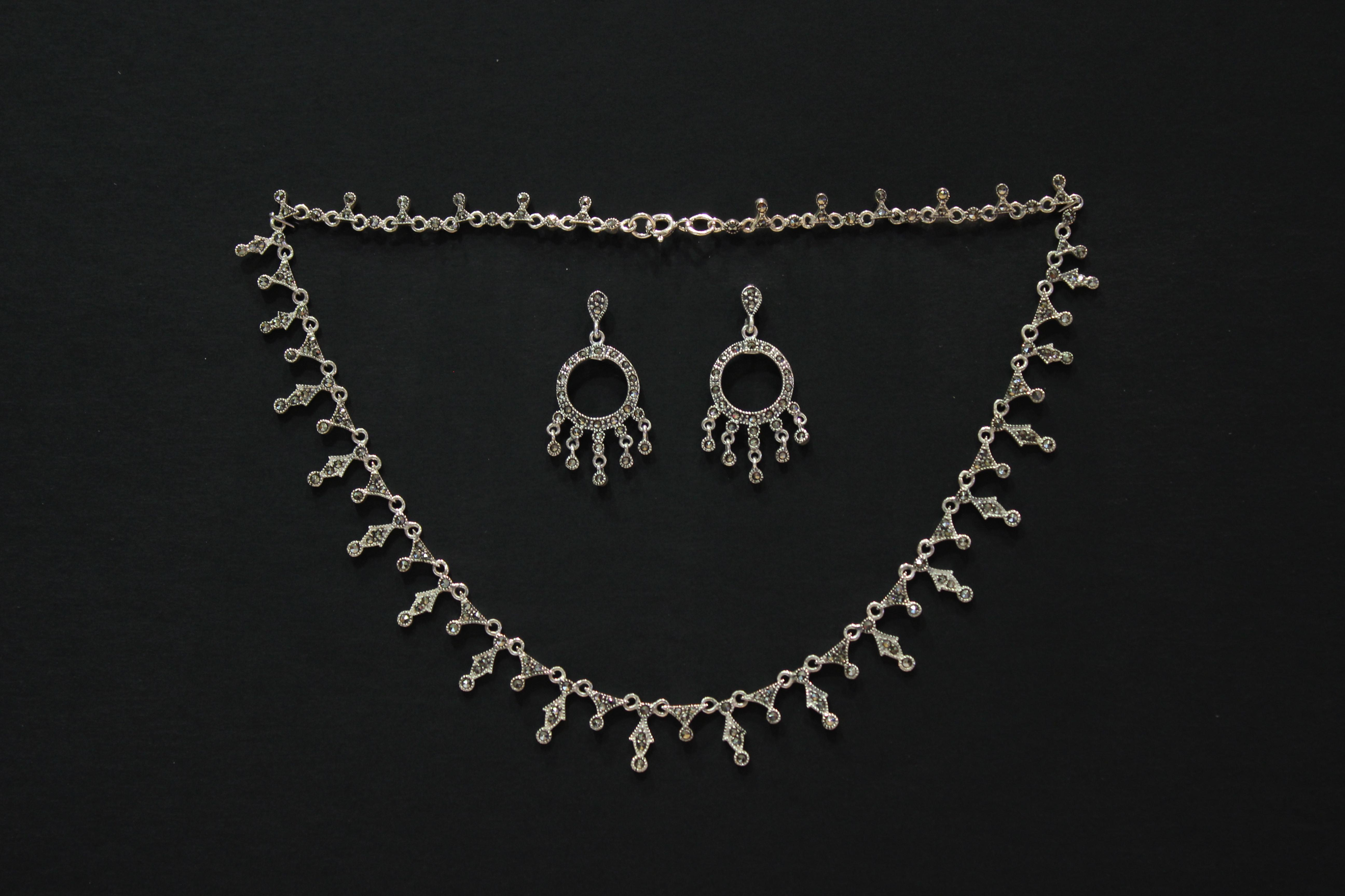 Pendientes novia novias plateria plata detalles alcala de henares