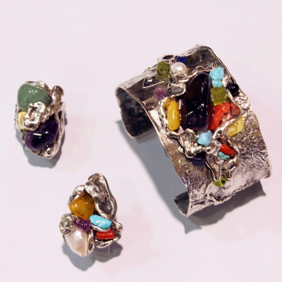 piedras (3)