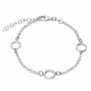 pulsera-3-circulos-calados-en-linea-pu4504r