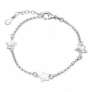 pulsera-3-estrellas-en-linea-con-cadena-rolo-rodio-pu4292r
