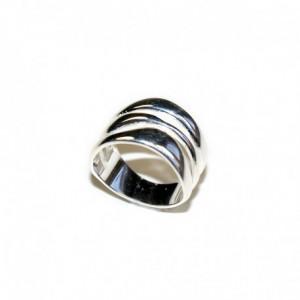 13516818-anillo-de-plata