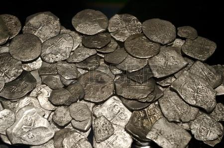 La plata y su cuidado