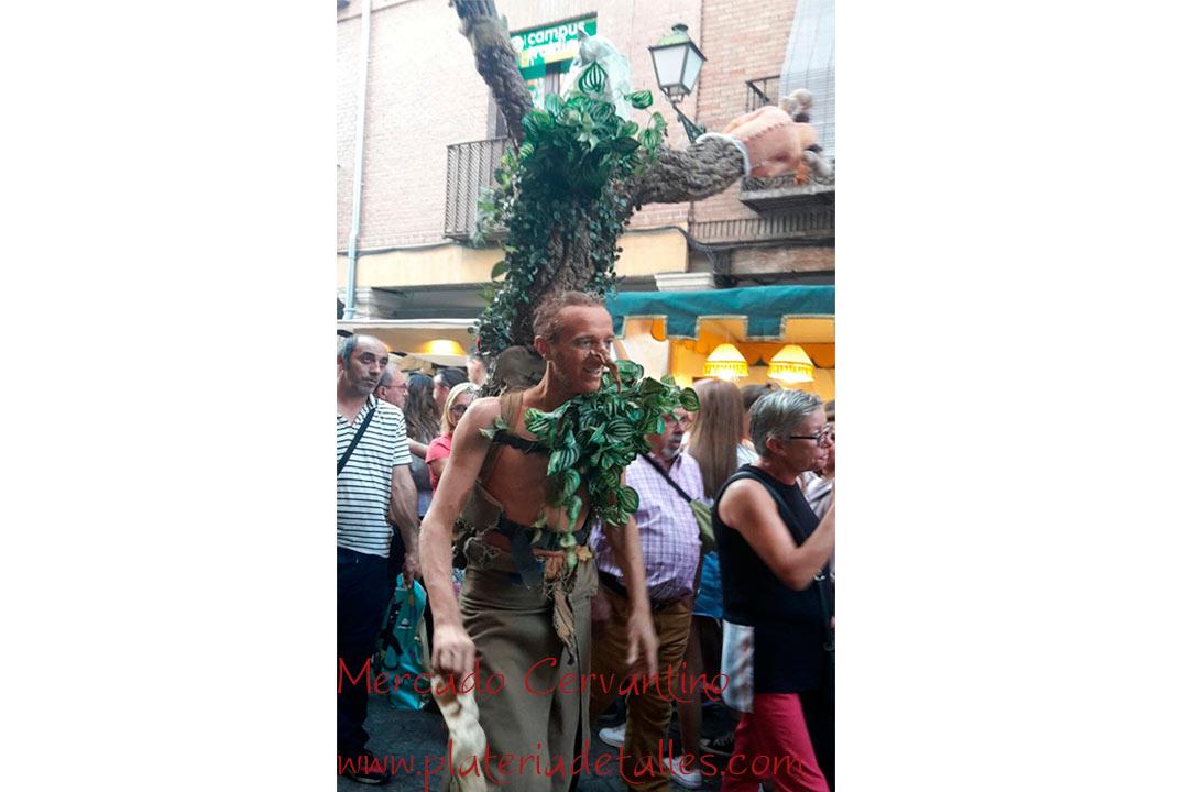 hombre-arbol-alcala-de-henares
