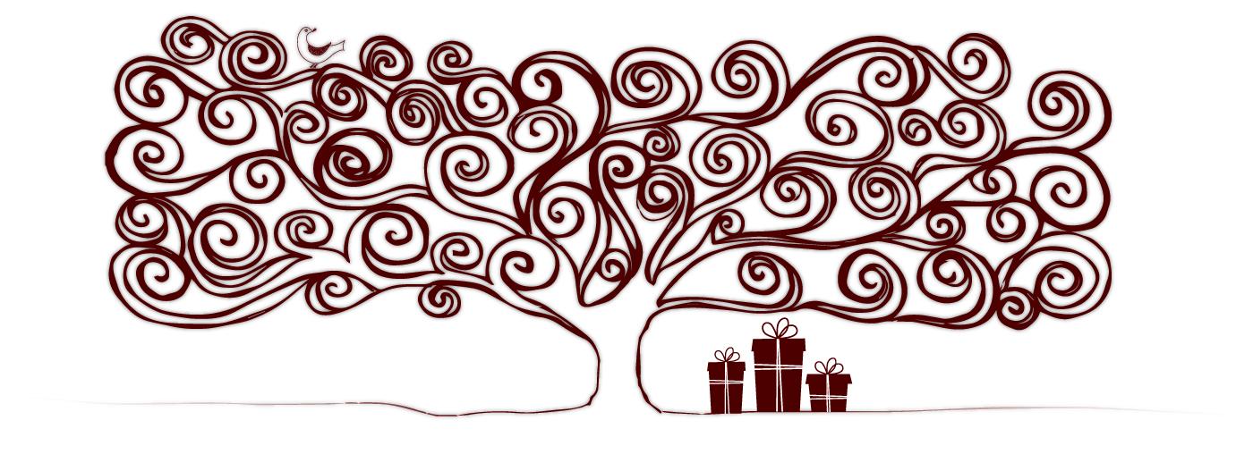 regalos plata bebe joyas joyeria alcala de henares