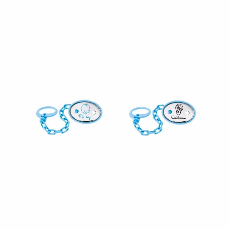 Regalos-para-bebes-plateria-detalles (7)