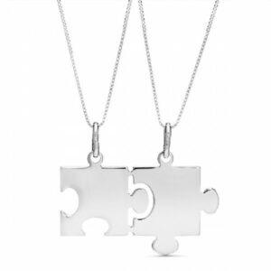 colgante-puzzle-partido-co1615