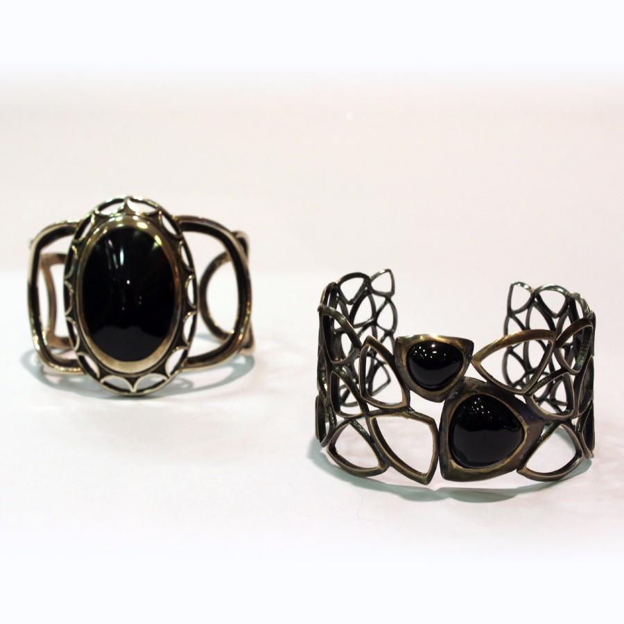 piedras (5)