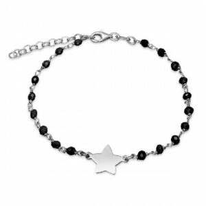 pulsera-estrella-centro-piedras-negras-pu4466r