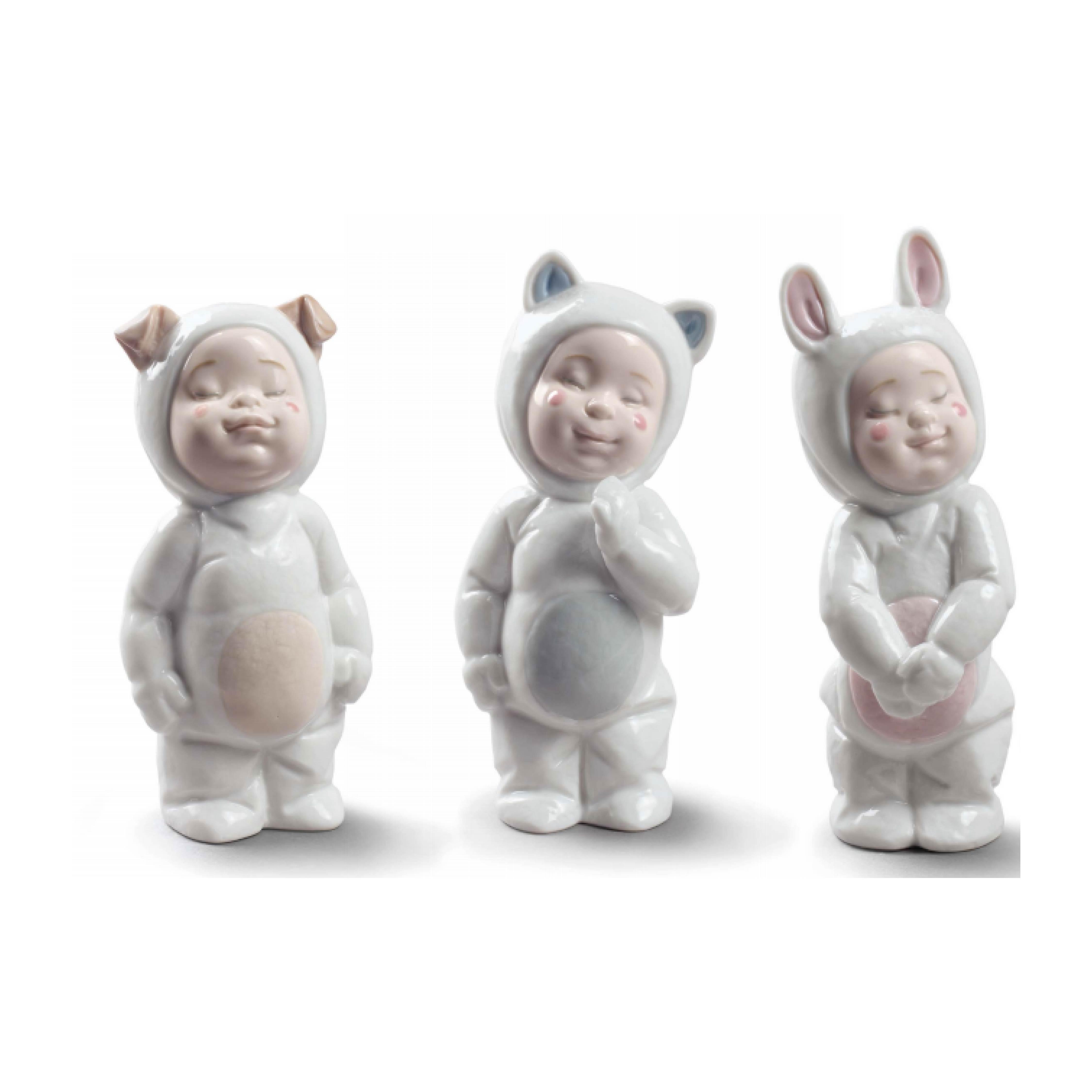 bebés disfrazados-01
