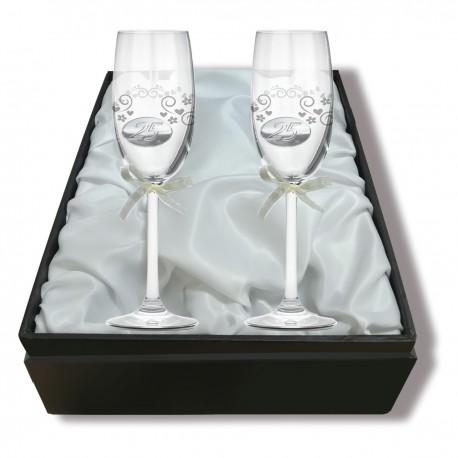 copas-cristal-25-aniversario-con-estuche
